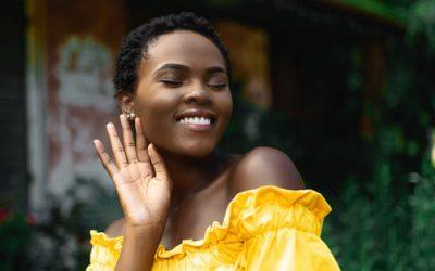 Kaapverdie Blog 2 – Dromen over Kaapverdië, Cesária Evora